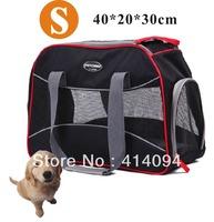 Petcomer Brand Dsigner Pet bag dog pack cat pack dog backpack pet carrier portable dog bag Bone Shape Patent items