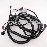 Main hydraulic pump wire harness for EX200-2 Excavator h!tachi 200-2 EX200LC-2