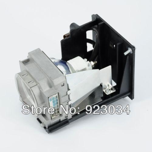VLT-HC5000LP lamp for MITSUBISHI HC4900 HC5000 HC5500 HC6000 180Days Warranty(China (Mainland))
