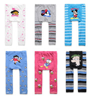 free shipping18pc/lot 2014New busha cotton pp pants,baby pants,toddler baby legging,infant wear,children pants17groups in stock