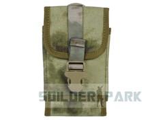 popular cellphone pouch