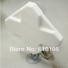 antenna router price