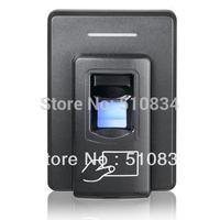 Free Shipping UT06 Builtin Buzzer Finger Print Access Control System