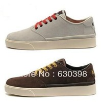 The new 2013 men's retro skate shoes casual shoes sell like hot cakes shoes free shipping