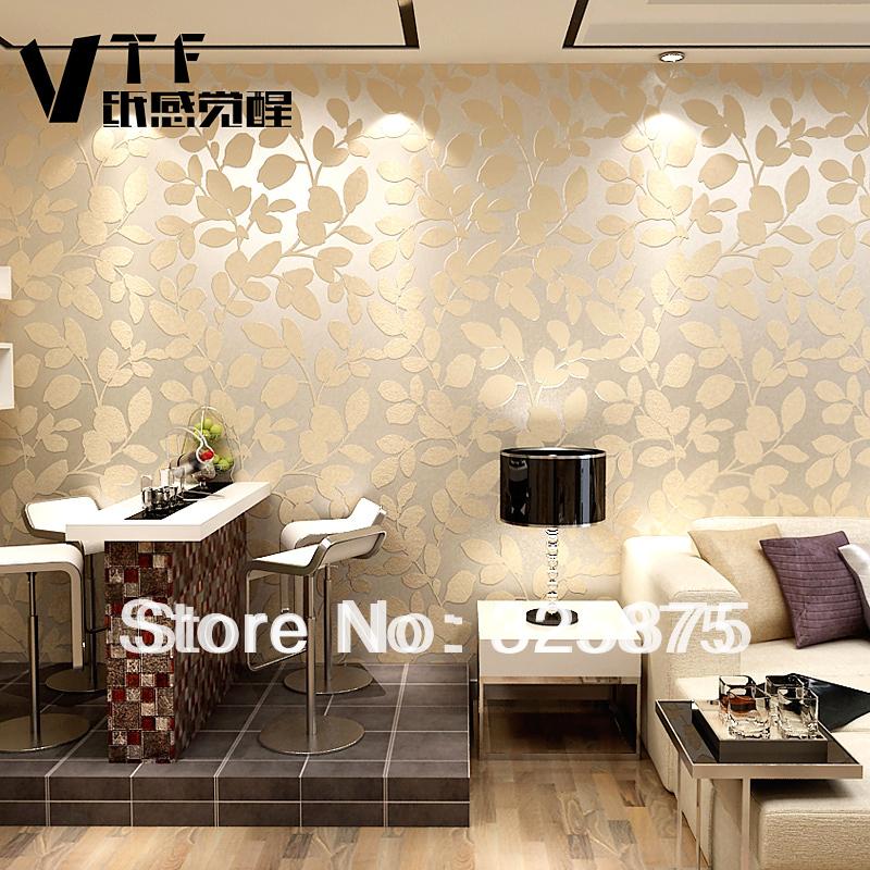 Online kopen wholesale moderne slaapkamer behang uit china moderne slaapkamer behang groothandel - Modern behang voor volwassen kamer ...