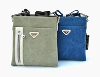 2014 Newest High Quality Canvas Men Messenger Bags, Utility Cowboy Bag, Fashion men bags 2 colors Crossbody, Men shoulder bag