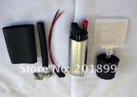 walbro high pressure high flow 255LPH GSS342  intank fuel pump