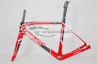 2014 wilier road bike carbon frame wilier cento1 sr bicycle bike carbon fiber frame/fork/seatpost/clamp/headset