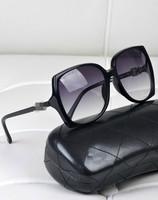 Brand Designer Luxury Sunglasses For Women 2014 Hot Vintage Large Frame Oculos De Sol Ladies Celebrity Brief Eyeware 5216