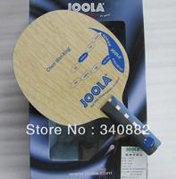 Joola Chen Weixing hotop chopping board table tennis racket long pimples paddle Joola rackets ping pong racket