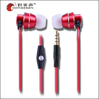 Genuine good vocal personality Universal 3D computer manufacturers, wholesale headphone with microphone stereo subwoofer