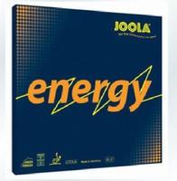 original Joola rubber table tennis rubber super energy green power ping pong Joola rubber free shipping