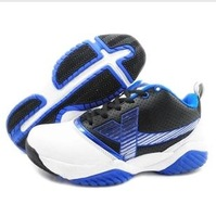 Men's shoes 2013 running shoes sport shoes casual shoes running shoes light sports shoes