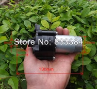 DC generator motor wind power generator hand shake Hydraulic generator emergency power supply  6V/12v/24v 20w Generator