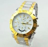 Steel belt table wholesale men's watch watch wholesale men's watch