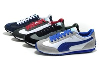 new 2014 TOP Quality springblade shoes brand  men's athletic shoes tenis running shoes shox original male tennis shoes