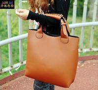 2014 spring vintage one shoulder fashion handbag fashion bag female bags fashion women bag  kippling pigi bag pasport ted
