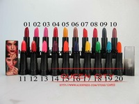 brand mc pretty colour  makeup  lipstick  cosmetics wholesale