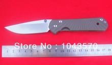 popular kevin john knife