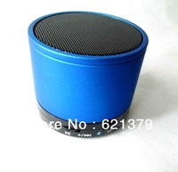 Best new Wireless Bluetooth Hifi Speaker Mini Portable Bass TF Slot Handfree Stereo Mic