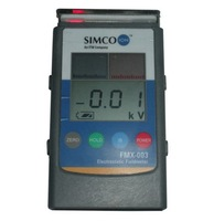 Electrostatic Fieldmeter/Static Device for industry/static controller/electrostatic field meter/electrostatic tester