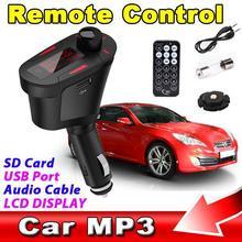 wireless rf modulator promotion
