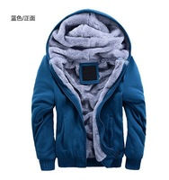 2014 brand New men clothes fashion hoodies sweater hoodies sport Sweat shirts
