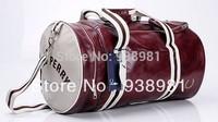 Free shipping top sale high quality fashion gym bag for men duffel sports bag gym bags travl laggage duffel bag items GB001