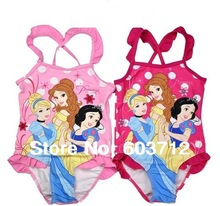 popular girl swimsuit