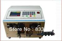 Digital wire strip cutter CSC-515