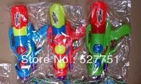 18cm long child toy gun beach toy water gun toys children gifts free shipping