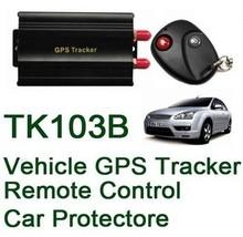 popular google tracking system
