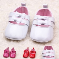 Free Shipping Fashion Shoes Animal Prints Cute Elephant Baby Boys Shoes Soft Sole Baby Shoes 3 size to choose