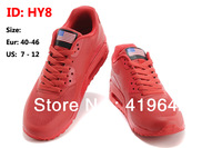 Free shipping Wholesale Breatble Running Shoes, free run Athletic Sports Shoes for Men.Size:40-46 All in Stock