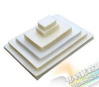 Office Supplies Laminating film laminating film 10c plastic film laminator film 5 3r 100mic Office Supplies(China (Mainland))