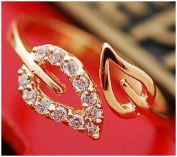 Обручальное кольцо Anel aneis anillos o L4B79 aneis 6 кольцо bao chun anillos 925 aneis jz10 bcjz10