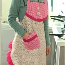 wholesale love apron