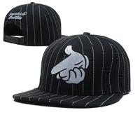 Wholesale Sun Hats For Men Fashion Crooks and Castles Snapback Hat Cheap Baseball Cap Free Shipping