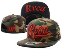 Fashion Letter Snapback Hats For Men Hip Hop Sun Hat Rvca Baseball Cap Cheap Men's Hat Wholesale