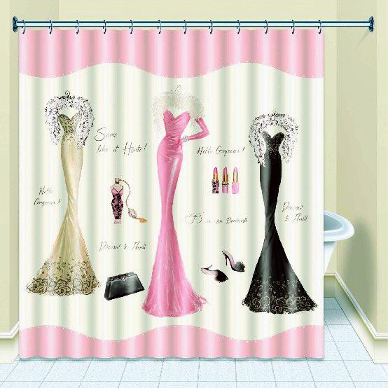 dressing salle de rideau promotion achetez des dressing salle de rideau promotionnels sur. Black Bedroom Furniture Sets. Home Design Ideas
