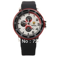 Wholesale HOT sale Luxury Men Sport Quartz Watch Military Watches Army Movement Wristwatch Fashion Men's Watches