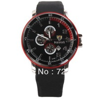 Wholesale HOT sale Fashion Men's Watches Luxury Men Sport Quartz Watch Military Watches Army Movement Wristwatch