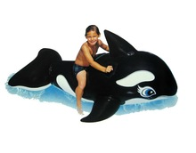 wholesale inflatable swim toys