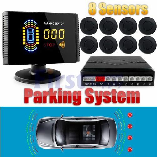 http://i01.i.aliimg.com/wsphoto/v0/1655657345_1/Parktronic-LCD-Car-Reverse-Radar-Rearview-8-Parking-Sensor-BackUp-Alarm-System-Radar-Car-accessories-auto