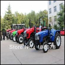 popular small tractor