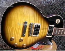wholesale ebony guitar pick
