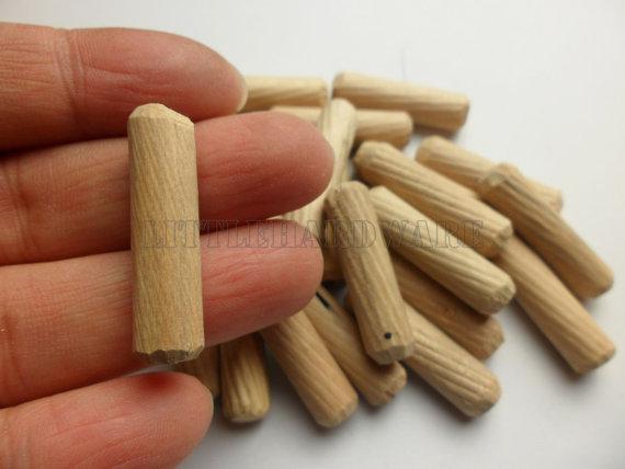 Shop Popular Wood Furniture Plugs From China Aliexpress