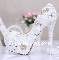 2014 newest arrvial  best sellling cheap price sexy european women free shipping wedding shoes