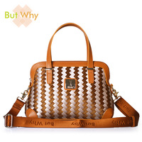 2014 women's fashion handbag vintage shoulder bag messenger bag female brief women's bag