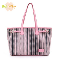 Butwhy women's bags 2014 women's handbag bag messenger bag handbag large bag women's handbag